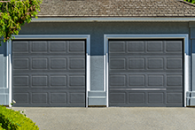 All County Garage Doors Lafayette, CA 925-378-2527